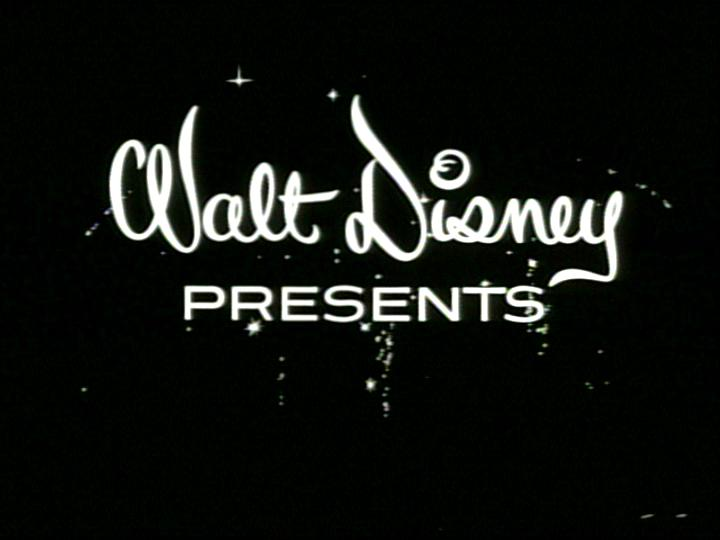 Disney1957