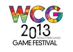 WCGlogo2013.jpg