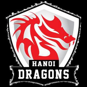 Hanoi Dragons.png