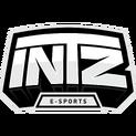 INTZ logo.png