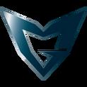 Samsung logo 150.png