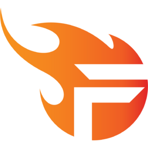 Team Flashlogo square.png