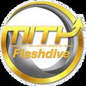 FD logo 150.png
