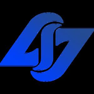 Clgeu logo2.png