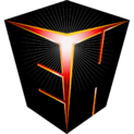 Ehome logo150.png