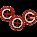 COG logo 150.png