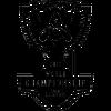 2017 WCS logo.png
