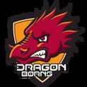 Dragonborns150 copy.png
