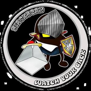 Blackbean logo.png