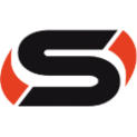 Sypher logo125.png