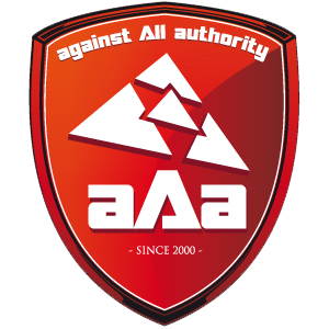 against All authority - Leaguepedia - Competitive League ...