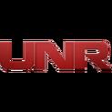 Unr logo150.png