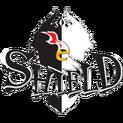 Najinshield logo150.png
