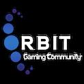 Orbit Gaming.png