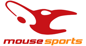 Mousesport.png