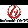 Infinite Odds logo 150.png