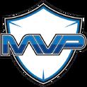 MVPlogo.png