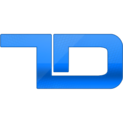 Team Dynamic logo150.png