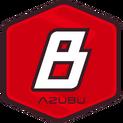 Azubu Blaze Logo.png
