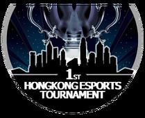 Hong Kong Esports Tournament.png