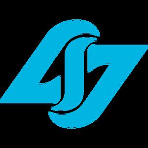 Clg logo2.png