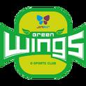 JAGW logo 150.png