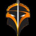 Insidious Gaming logo.png