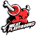 Meat Playgroundlogo square.png