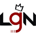 Team Legion logo150.png