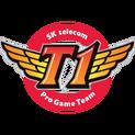 SKT1 logo150.png
