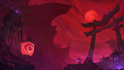 The Hunt of the Blood Moon (Featured Game Mode).png