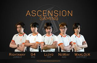 Ascension Gaming Team Roster.jpg
