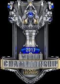 2017 World Championship.png
