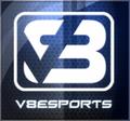 V8 esports Logo.png