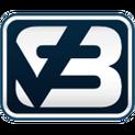 V8 logo125.png