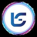 CGA Ls logo 150.png