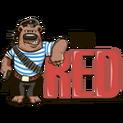 Red logo 150.png