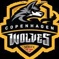 Copenhagenwolves150.png