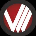 VVv Gaming.png