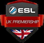 ESL UK Premiership.png