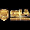 GGLA logo 150.png