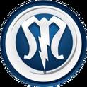 Monomaniac logo.png