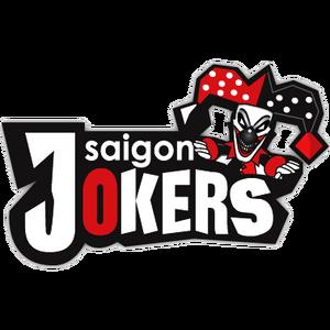 Jokerslogo.png