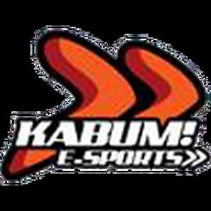 Kabum logo 123.png