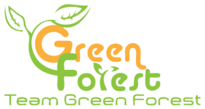 Team Green Forest.png