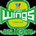 JAF logo 150.png