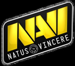 NaVi.png