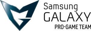 SamsungGalaxyPro-GameTeam.jpg