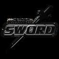 NaJin Black Swordlogo square.png