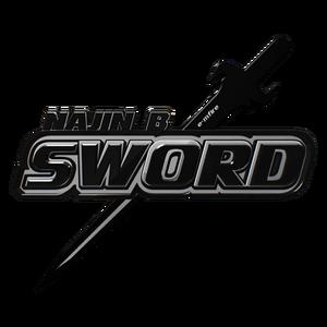 Najin black sword new.png